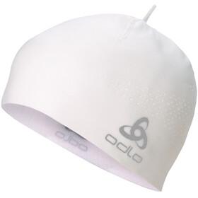 Odlo Move Light Hat white
